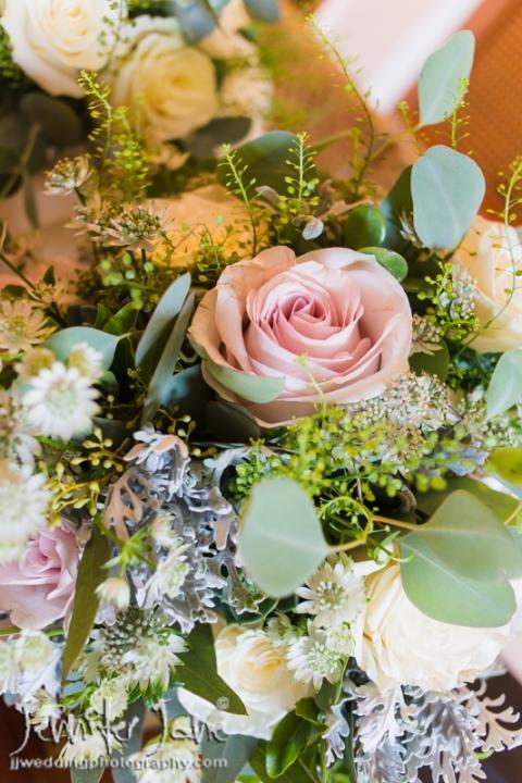 wedding photographers tikitano´s beach restaurant estepona marbella