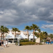 beach wedding photography, beach house marbella