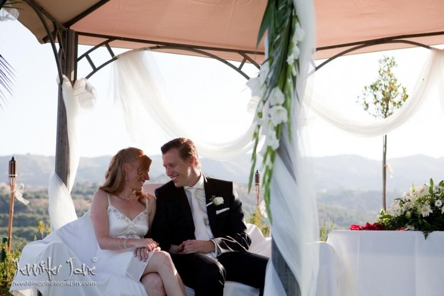 wedding-photography-cortijo-bravo-malaga-spain