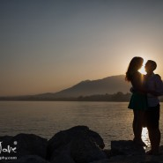 engagement shoot marbella_jjweddingphotography.com