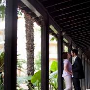wedding photography fuengirola_©jjweddingphotography_com