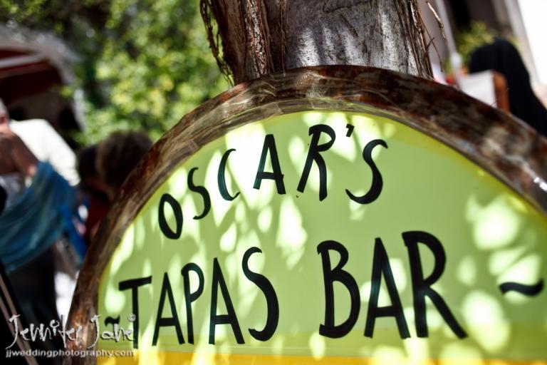 _oscars-tapas-bar-jenniferjanephotography.com