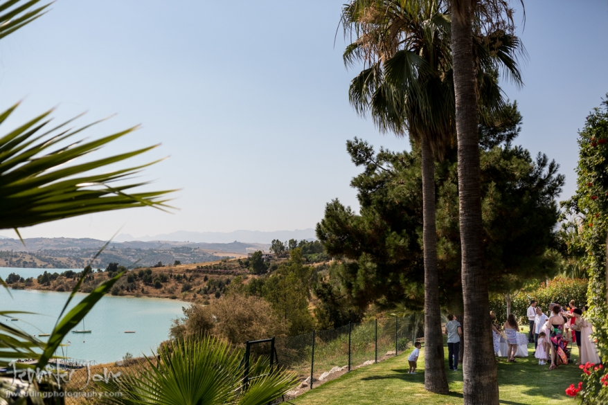 hotel-vinuela-malaga-wedding-photography