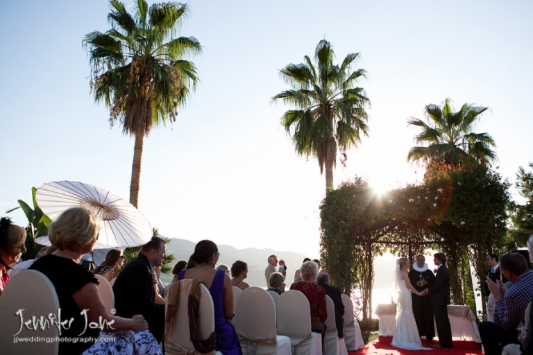 hotel-vinuela-malaga-wedding-photography