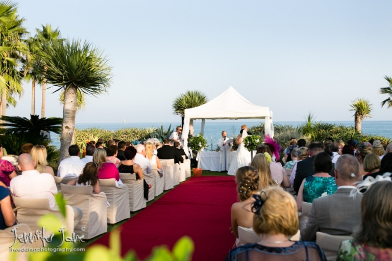 wedding photography_kempinski hotel bahia_estepona_jjweddingphotography_com