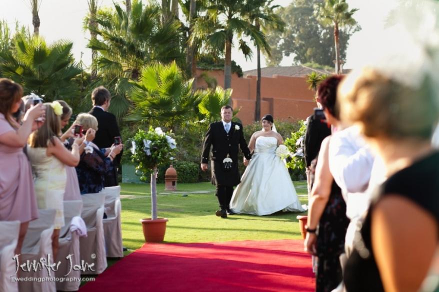 wedding photography_kempinski hotel bahia_estepona_jjweddingphotography_com