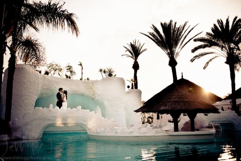 Hotel Suites Albayzin Del Mar, almunecar