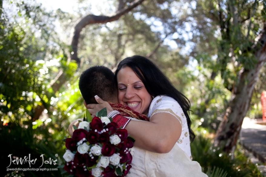 wedding, elopement, gibraltar, wedding photography