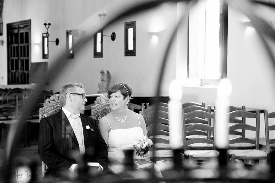 wedding photography calahonda, sjomannskirken norwegian church