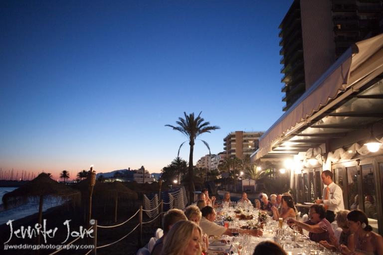Fuerte Hotel - Marbella