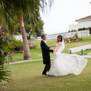 wedding-photography-los_monteros-marbella.jpg