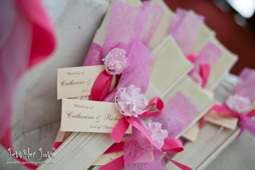 wedding-photography-los_monteros-marbella.jpg