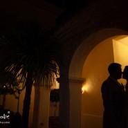 marbella spain wedding photography