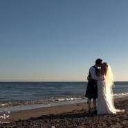 wedding photography marbella spain