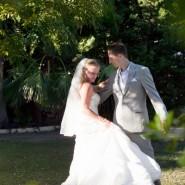 wedding photography malaga spain
