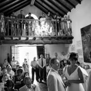 wedding photography la virginia chapel marbella and villa padierna marbella spain