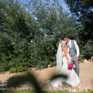 weddings at the hacienda san jose, mijas spain