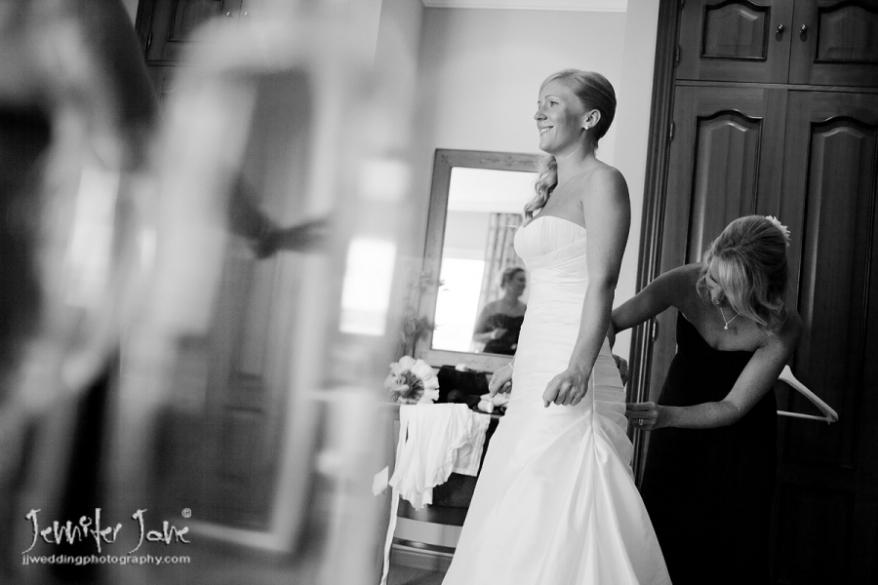 wedding-photography-tamisa-golf-hotel-mijas-costa.jpg