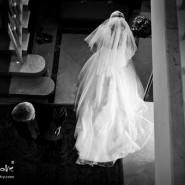 wedding-villa-la-buena-vida-marbella.jpg