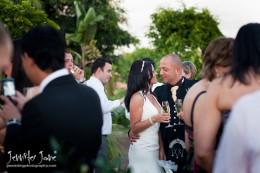 weddings-tikitano-beach-restaurant-marbella.jpg