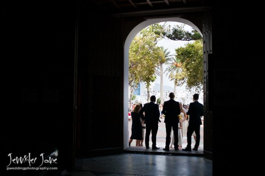 wedding-el-salvador-church-restaurante-casa-luque-nerja.jpg