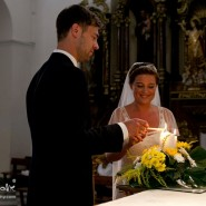 wedding-el-salvador-church-restaurante-casa-luque-nerja.jpg