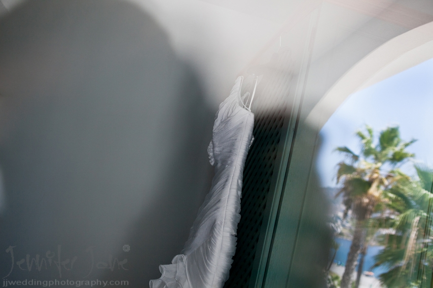 wedding-photography-frigiliana-andalucia.jpg