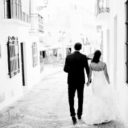 wedding-photography-frigiliana-andalucia.jpg