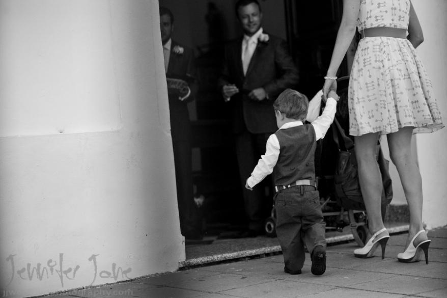 weddings-maro-church-hotel-albayzin-del-mar-almunecar.jpg