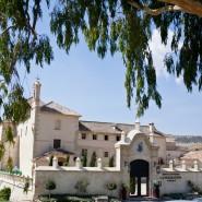 weddings-hotel-convento-la-magdalena-antequerra.jpg