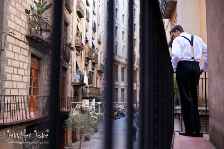 wedding-photography-barcelona.jpg