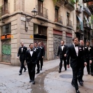 wedding-photography-barcelona.jpg