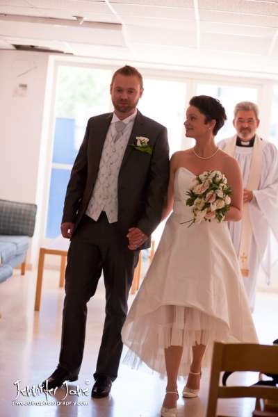 weddings-swedish-church-fuengirola.jpg