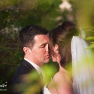weddings in malaga spain