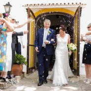 wedding photography calahonda cost del sol spain