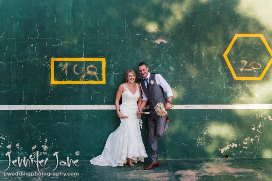 weddings in fuengirola spain
