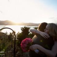 weddings in velez-malaga spain