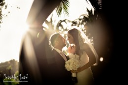 wedding, don carlos, elviria spain