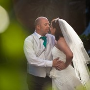 Wedding photographer_marbella_jjweddingphotography_com