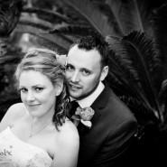 wedding photography nerja spain_jjweddingphotography_com