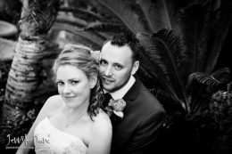 wedding photography nerja spain_jjweddingphotography_com
