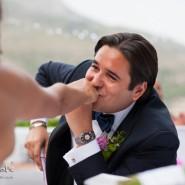 wedding photography_palacete de cazulas_otivar_jjweddingphotography_com
