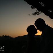 wedding Photography La Roca Rara Nerja_jjweddingphotography_com