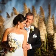 wedding photography spain_©jjweddingphotography_com