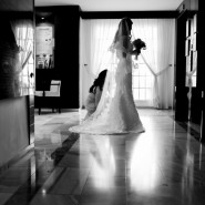 wedding photography benalmadena_jjweddingphotography_com