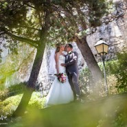 wedding photography spain_©jjweddingphotography_com