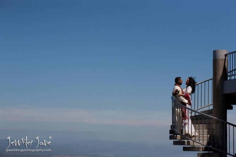 wedding photography gibraltar