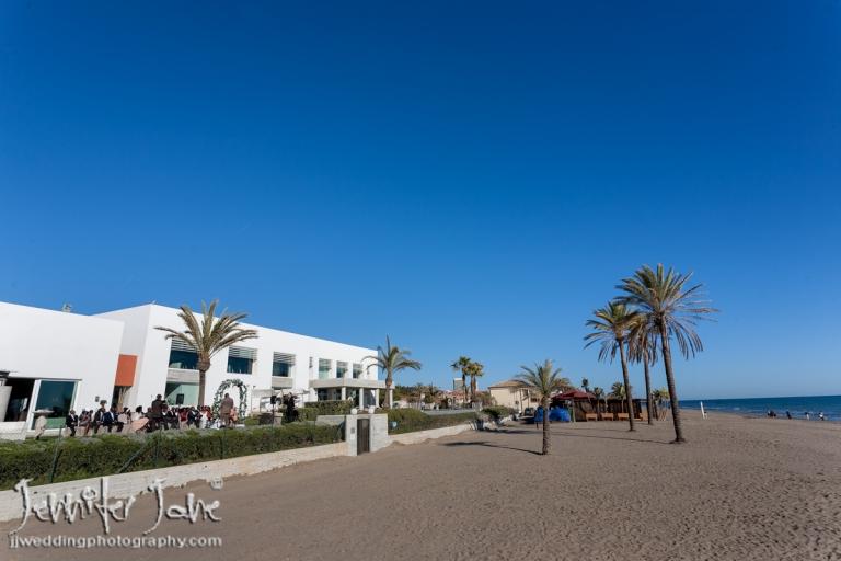 Estrella del mar beach club marbella jj wedding - Estrella del mar beach club ...