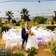weddings at casa la siesta vejer de la frontera spain