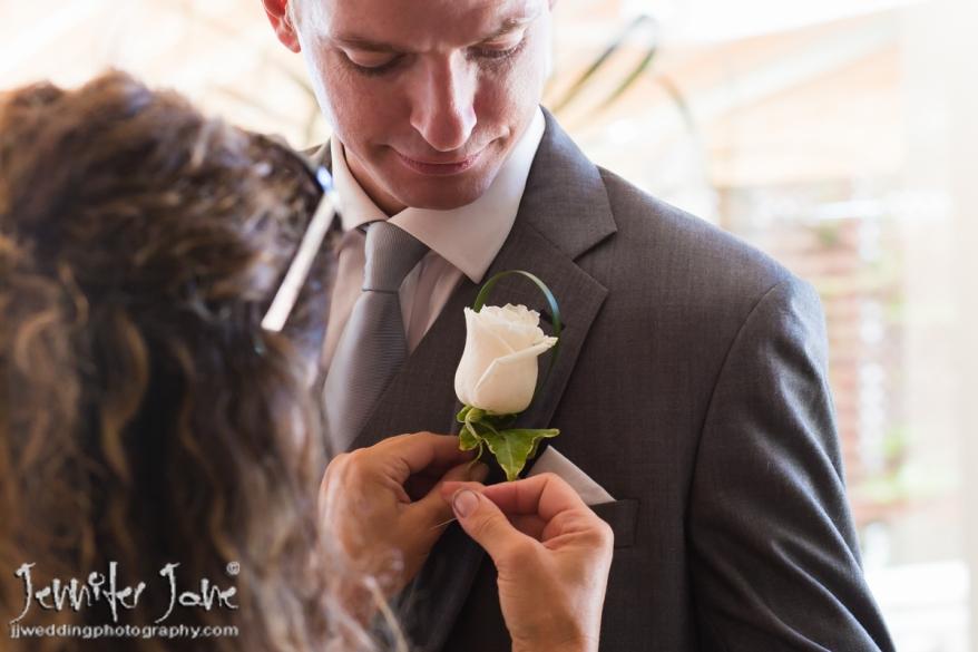 getting_married_at_el_oceano_mijas